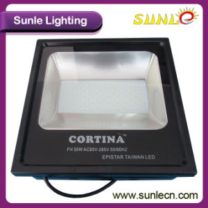 50W LED Flood Light Outdoor, LED Outdoor Flood Light (SLFH35 SMD) pictures & photos
