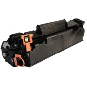 Compatible Toner Cartridge Crg-127 Series for Canon pictures & photos