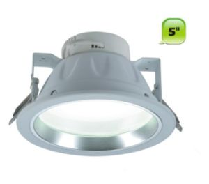 15W SMD LED Ceiling Down Light pictures & photos