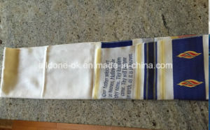 Judaica Jewish Tallit Talit Prayer Shawl Our Father Prayer Shawl pictures & photos