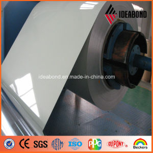 2014 Buy From China Supplier Products High Gloss Aluminum Coil pictures & photos