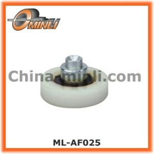 Non-Standard Nylon Ball Bearing (ML-AF025) pictures & photos