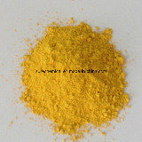 Hot Sale High Quality Folic Acid pictures & photos