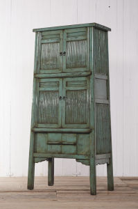 Exquisite and Clever Cabinet Antique Furniture pictures & photos