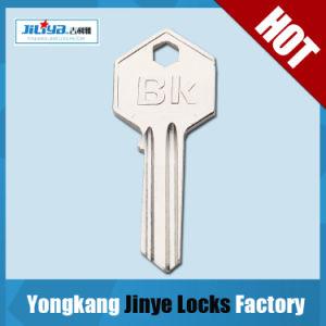Hot Sale Brass Key with Cheap Price (JXS-307)