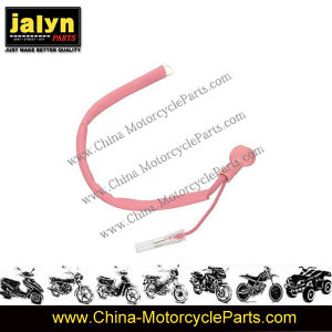 Motorcycle Parts Motorcycles Cable Fit for Wuyang-150 pictures & photos