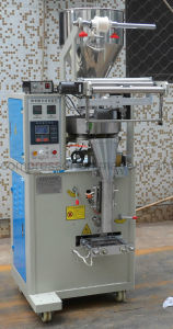 Ktl-50A1 Roller Powder Vertical Automatic Packing Machine pictures & photos