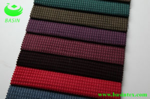 Jacquard Chenille Fabric (BS7030) pictures & photos