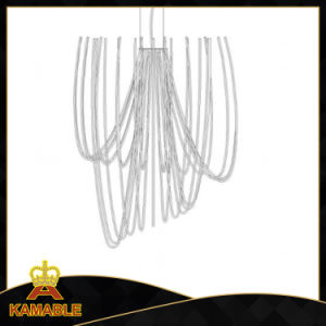 Modern Black Metal Home Hanging Light (KA5632L) pictures & photos