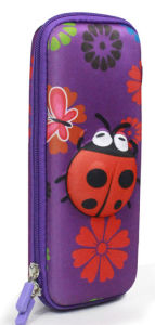 Animal Pencil Case of 3D EVA Case pictures & photos