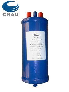 """Refrigeration Oil Separators, 1/2"""" Size pictures & photos"""
