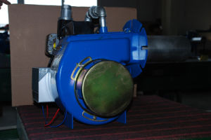 High Performance Ennergy Saving Gom Gas Burner pictures & photos