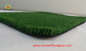 Artificial Grass for Tennis Field with SGS Certification pictures & photos