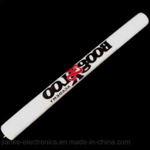 Guangdong LED Foam Glow Stick with Logo Print (4016)