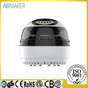 2017 Kitchen Appliance Digital Air Fryer Without Oil pictures & photos