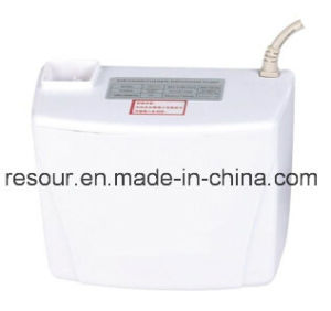 Resour Condensate Pump with Ce Certificate pictures & photos