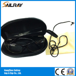 X-ray Protection Lead Goggle Lead Glasses