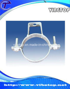 Good Type Pipe Clamping Tools, Pipe Clamp, Tube Clamp pictures & photos
