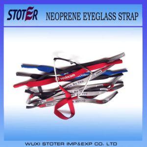 Sunglasses Neoprene Sports Eyeglasses Holder Strap