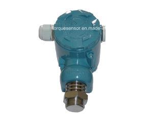 Pressure Transmitter, PMR400 0-100MPa