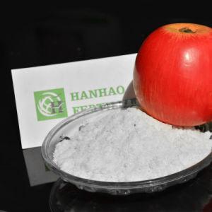 Nitrogen Fertilizer N21% Crystalline Ammonium Sulphate pictures & photos