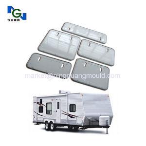 Hot Pressed SMC Mould for Caravans Parts pictures & photos
