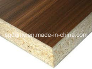Best sheet wood for outdoor use