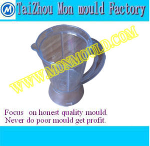 Plastic Mould for Wringer/Mill/Winepress/Juicer/Juice/Juice Extractor