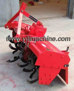 Rotary Tiller with Good Quantity pictures & photos