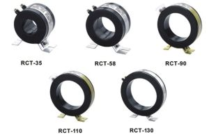 RCT Series Current Transformer pictures & photos