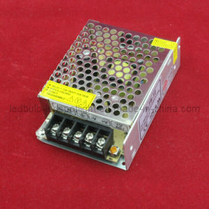 CE Approved DC12V LED Power Transformer (kz-pw) pictures & photos