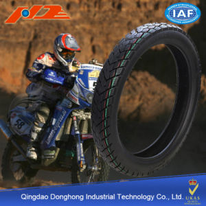 Wholesale High Quality Cheap Motorcycle Tyre 2.25-19 pictures & photos
