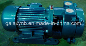 Sk Series Vacuum Pump in Different Fileds pictures & photos