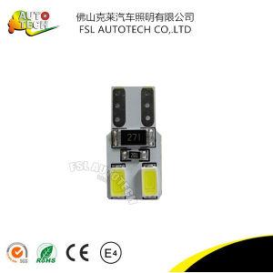 Auto LED Bulb T10-20 Car Parts pictures & photos