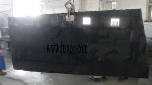 Shanxi Black /Absolute Black/Black Monument pictures & photos