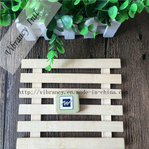 Disposable Cheap Square Shape Environment Soap Hotel Soap pictures & photos