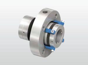 Trisun Metal Bellow Seal Mechanical Seal Pump Seal for Pumps pictures & photos