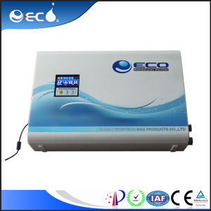 CE & RoHS Commercial Water Purifier for Cleaning Clothes and Killing Germs (OLKC01)