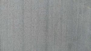China Natural G654 Black Granite Floor Tile pictures & photos
