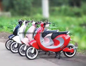 500W Electric Scooter Razor, Electric Motor Scooter, Electric ATV Quads pictures & photos