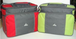 Cooler Bag (xy2012019A)