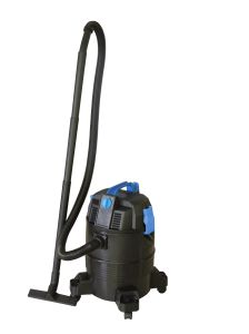 310-35L 1500-1600W Plastic Tank Wet Dry Water Dust Vacuum Cleaner with or Without Socket pictures & photos
