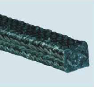 Glass Fibre Packing with Inconel Graphited pictures & photos