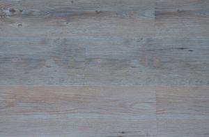PVC Vinyl Flooring 021 pictures & photos