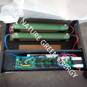 Mc-240V PWM Controller for 5 Kw Wind Generator pictures & photos