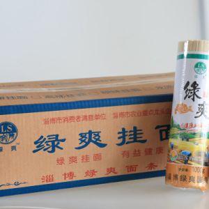 Millet Noodles pictures & photos