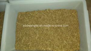Printing and Textile Industry Grade Sodium Alginate