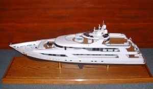 Scale Ship and Boat Model Maker (JW-21) pictures & photos