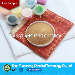 High Quality Naphthalene Sulfonate Formaldehyde Dispersant Nno pictures & photos