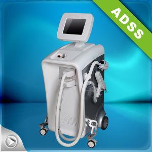 4 in 1 Salon Equipment Elight IPL RF Laser pictures & photos
